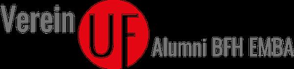 Verein UF Logo