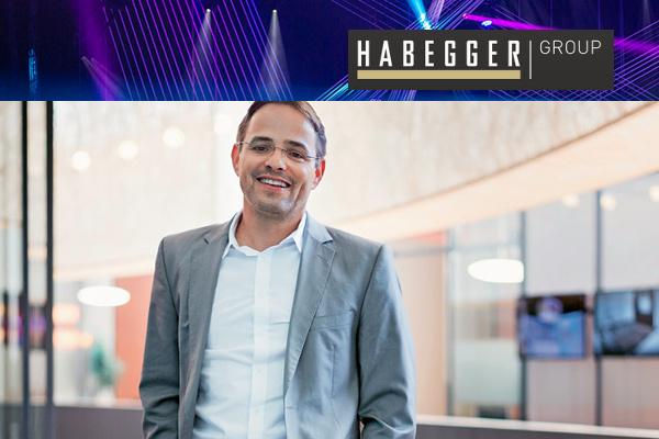 UbU Habegger AG – Auf in neue Märkte! Das Abenteuer Middle East