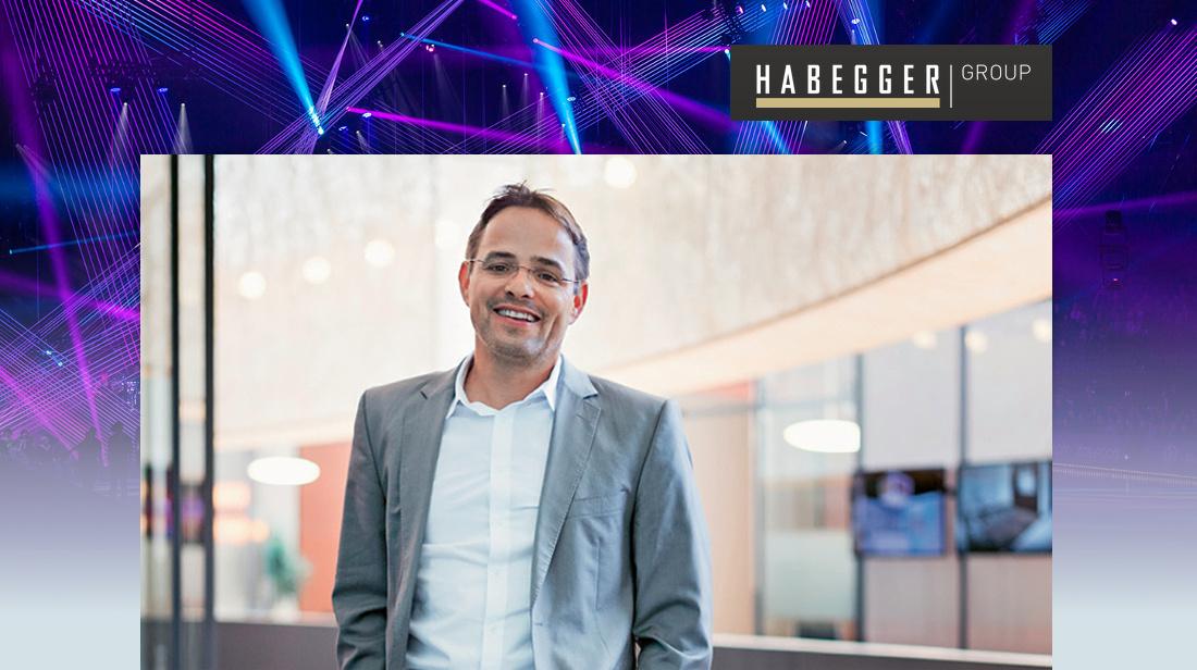UbU Habegger AG