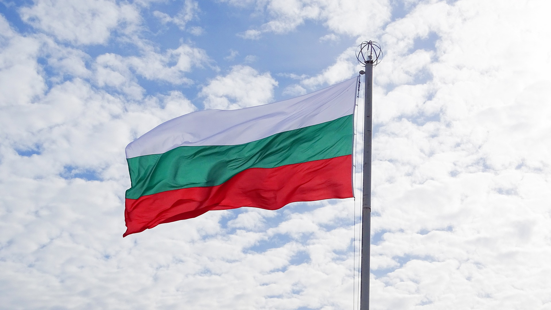 Stammtisch - Wirtschaft und Kultur Bulgariens