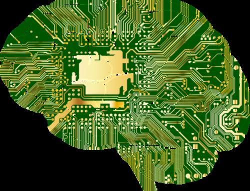 Burgdorfer Tag 14.11.2019 mit Gehirnforscher Prof. Dr. Dr. Gerhard Roth: Künstliche Intelligenz, Deep und Machine Learning