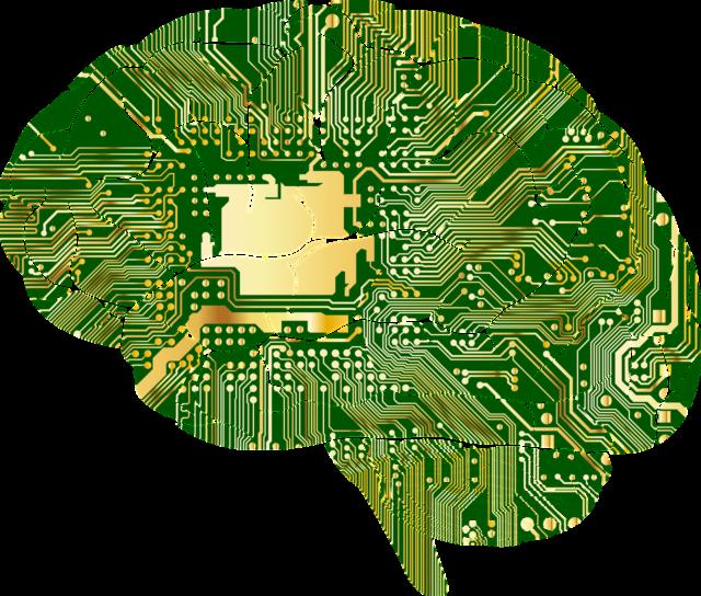 Burgdorfer Tag 2019, jetzt anmelden: Künstliche Intelligenz, Deep und Machine Learning