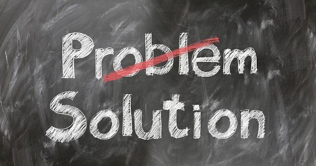 Stammtisch: smartSolving - Probleme schneller und effektiver lösen