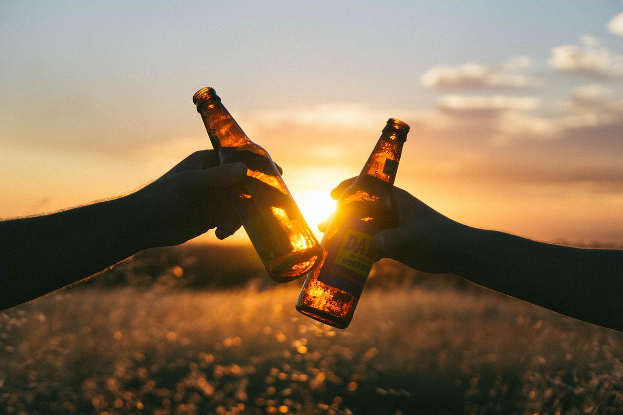 UbU: Burgdorfer-Bier
