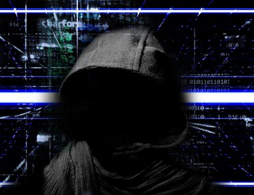Cyber Risiken – der Burgdorfer Tag 2020 hat sensibilisiert!