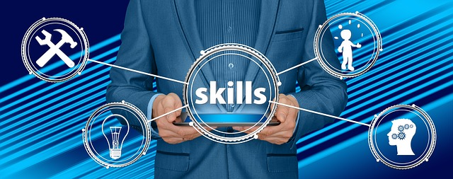Verschoben!!! - Stammtisch - Die duale Bildung stärken + Talente fördern = INTEGRA