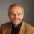 Profilbild von Peter Ellenberger